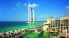 DUBAI PACKAGE 3 NIGHTS/4 DAYS